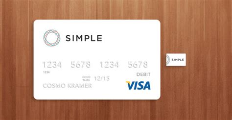 Visa Credit Card Design Template Useful Design Mockups For Your Portfolio