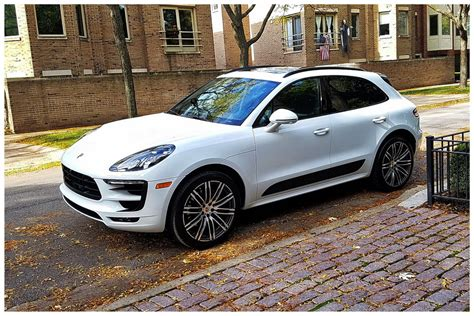 porsche macan white 2017 my nicely appointed 2017 white macan gts porsche