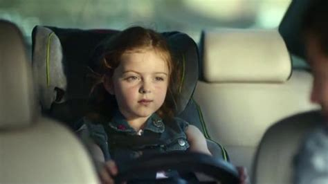 hyundai commercial actress 2015 hyundai sonata tv spot family racer song by joan