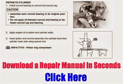 small engine repair manuals free download 2000 mercury sable electronic valve timing download outboard repair manuals download 225hp repair manual mercury suzuki johnson evinrude
