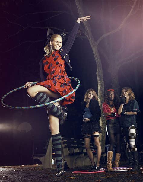 Ciara America S Next Top Model