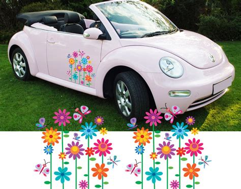 girly car brands vehicle graphics car decals and stickers html autos post