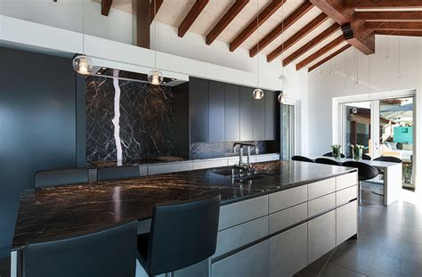 modern kitchen countertops and backsplash black granite countertops colors styles designing idea