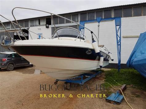 avanti boats for sale avanti boats for sale boats