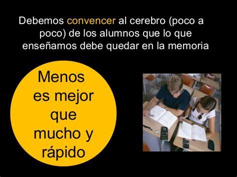 neuroeducacin en el aula 1548138290 la neuroeducaci 243 n y su impacto en el aula