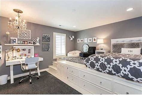 cool teenage bedroom furniture cool teenage furniture stunning innovative teen furniture