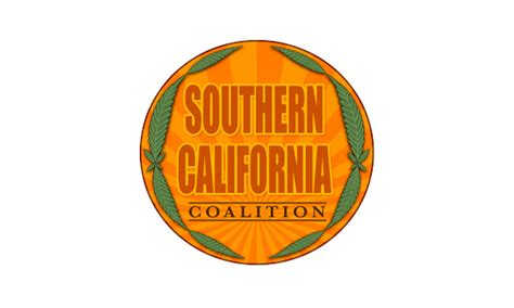 Nevada Sweepstakes Law - press release southern california coalition