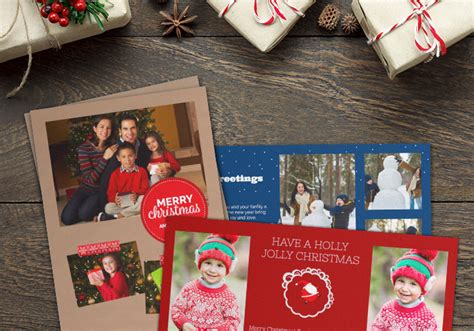 Walmart Ca Gift Card Online - walmart photo center christmas cards lizardmedia co