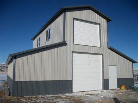 pole building house plans google search pole barn pole barn with loft google search kc builders