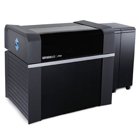 Printer 3d Color what are the best color 3d printers on the market aniwaa