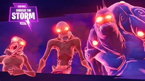 fortnite unblocked fortnite on quot think you can survive the try