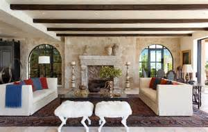 living room design styles – 13 Decorative Living Room Layouts with Fireplace and TV