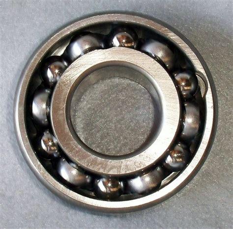 Thrust Bearing 51407 Koyo koyo thrust bearing place diverter controls