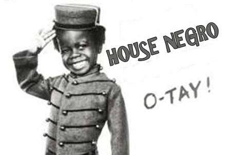 house negro coco full of grace short story letter from willie lynch letter from