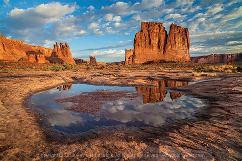 Landscape Photography Images How To Get Sharp Landscape Photography Images