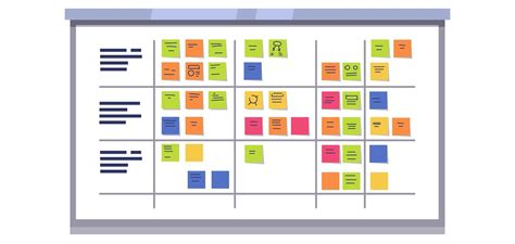 user story mapping  release planning