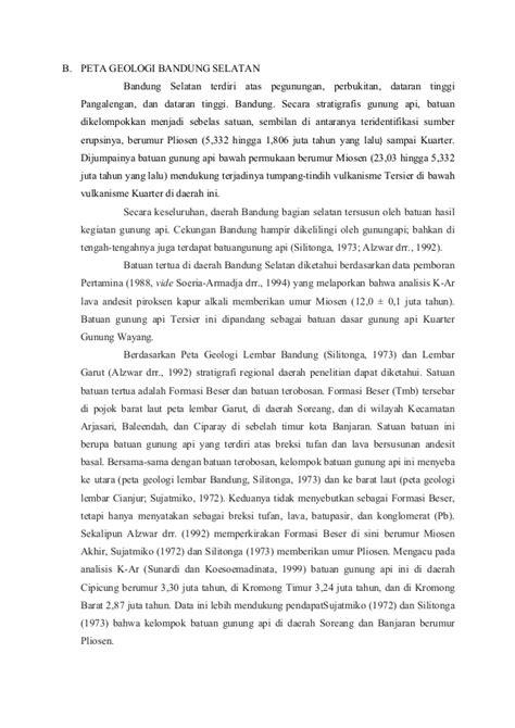 buku layout dasar dan penerapannya pdf buku geologi dasar pdf to excel sokolcreative
