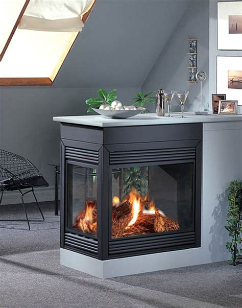 Electric Fireplaces Edmonton by Select Fireplaces Edmonton Wood Gas Electric