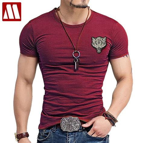 Shirt Wolfice 1 get cheap wolf t shirt aliexpress alibaba