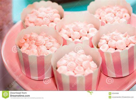 tavola per compleanno dolci per compleanno bambini gf43 187 regardsdefemmes