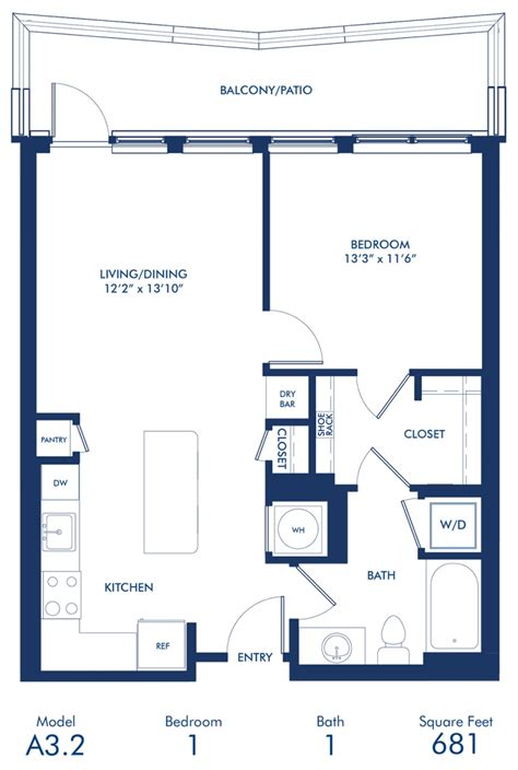 2 bedroom apartments in dc for 800 100 3 bedroom apartments in dc park van ness