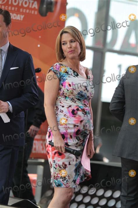 pictures from savannah guthrie pregnant on nbc today show savannah guthrie pictures and photos