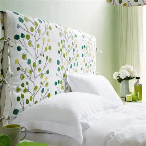 green and white bedroom fresh green and white bedroom how to decorate with green