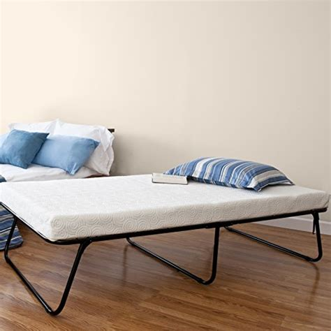 best guest bed best rollaway beds folding bed reviews and deals in february 2018