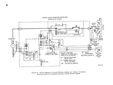 ge range wiring diagram quotes