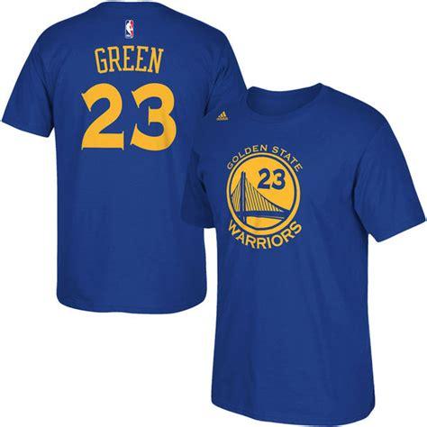 Tshirt Nike Gametime Draymond Green Home mens golden state warriors draymond green adidas royal