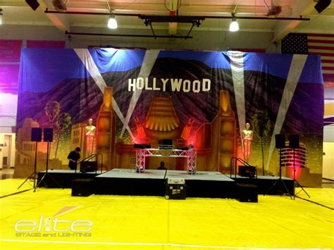 themes for college dances themes for school dances images