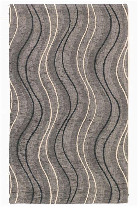 tappeti ingresso ogni confezione contiene tappeti uguali tappeti scendi