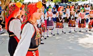 greek culture 171 ourcultureandtraditions