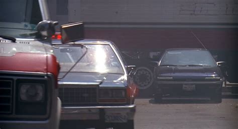 Stop L Corolla Twincam Ae92 imcdb org 1989 toyota corolla sport coupe gt s ae92 in quot stop or my will shoot 1992 quot