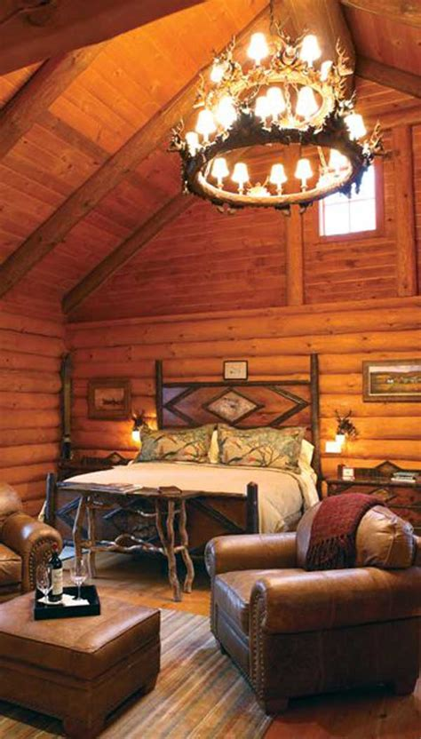 beautiful rustic bedrooms 21 extraordinary beautiful rustic bedroom interior designs