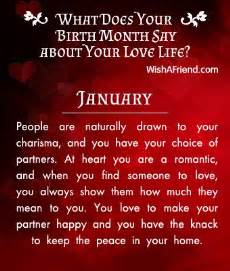 February Birthstone And Flower - 187 january birthstone and birth flower meaning and