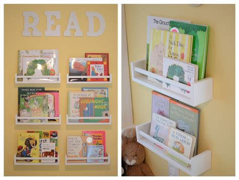 bookcases ideas bookcases free shipping wayfair