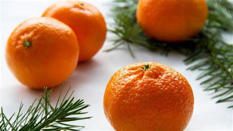 legend of the christmas orange my merry christmas