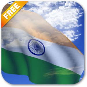 india flag  wallpaper android apps  google play