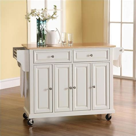 kitchen mobile island 17 best images about portable kitchen island on pinterest