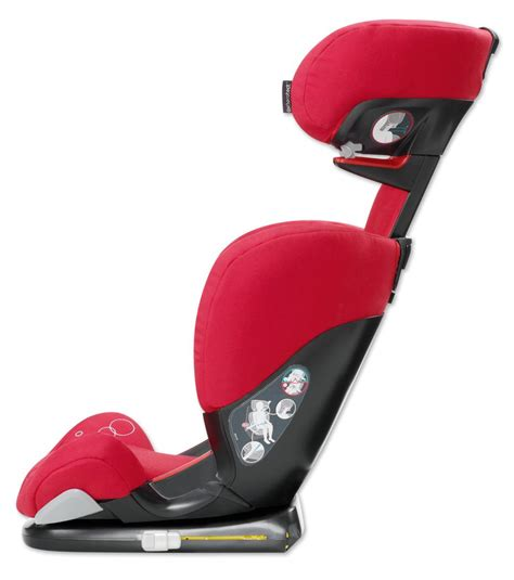 maxi cosi reclining car seat carseatblog the most trusted source for car seat reviews