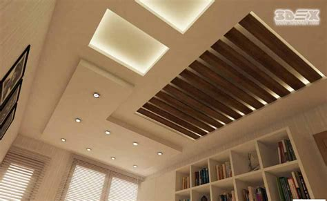 false roof house plans new pop false ceiling designs 2018 pop roof design for
