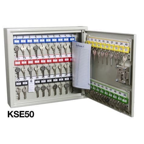key cabinet home depot extra high security key cabinets