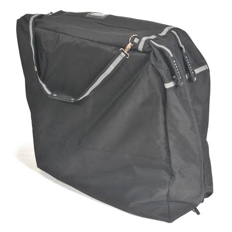 storage bags wheelchair storage bag buy cheaply at essential