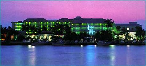 fort lauderdale hotels lago mar resort luxury oceanfront welcome to fort lauderdale area hotels i r