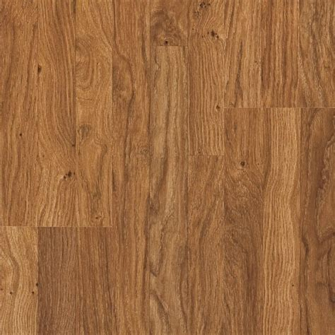 Light Oak Laminate Flooring by Pergo Prestige Exotics World Light Oak Laminate