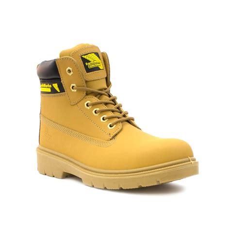 boat safety zone safety zone shoes snocure