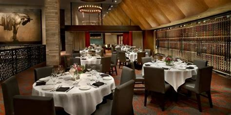 chicago steak houses del frisco s double eagle steak house chicago weddings