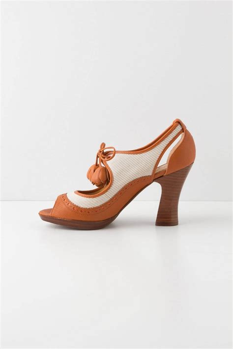 7 Heels I Secretly Covet But Could Never Afford by 1819 Best Shoes And Other Things For Images On