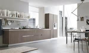 kitchen minimalist design 187 design and ideas